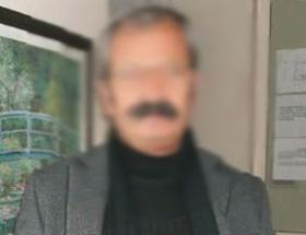 Kız yurdu işletmecisi tacizden tutuklandı