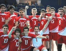 Türkiye 3-2 Finlandiya