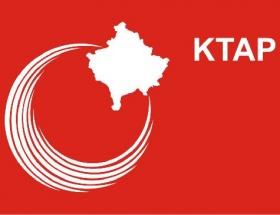Kosovada 3. Türk partisi kuruldu