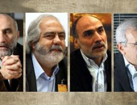 Yazarlardan, Gazeteciler Vakfına tam destek
