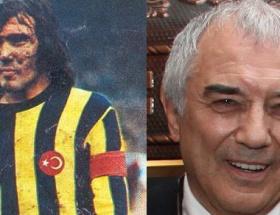 Serkan Acar hayatını kaybetti