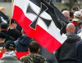 Almanyada Nazi avcılarına ödül
