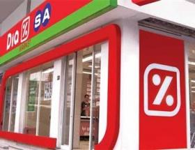 Ülker, DiaSAyı satın alıyor
