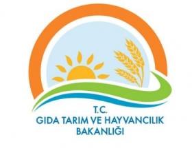 Tarım Bakanlığı iddiaları yalanladı