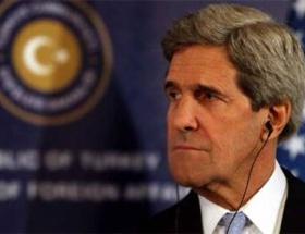 Kerry, ABDnin dış politikasını savundu