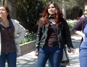 Anadolu Üniversitesinde gerginlik!