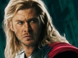 Thor: Karanlık Dünyadan ilk fragman