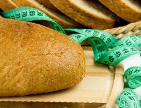 BESAŞ light ekmek üretti