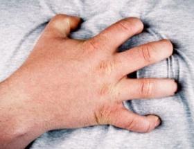 Kalp hastaları oruç tutmalı mı?