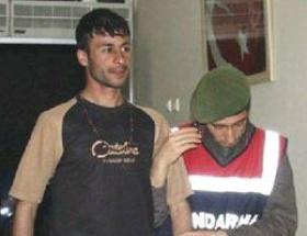 Ayvalıkta 17 Afgan yakalandı