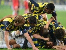 Fenerbahçe, İBB maçına hazır