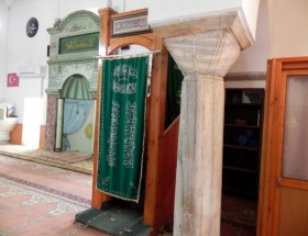 3 dine de mabet oldu