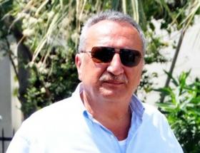 Mehmet Ağar ilk imzayı attı