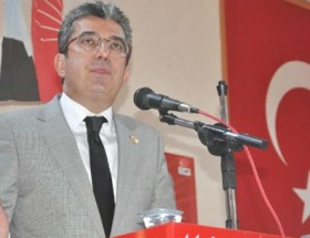 AKP ile PKK beraber anayasa yazacak