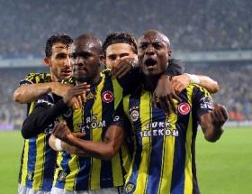 Fenerbahçe-PSV maçı biletleri satışta