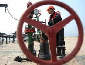 Rusya petrol anlaşmasını iptal etti