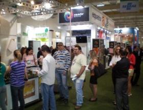 Zeytinciler Brezilya pazarının kapısını araladı