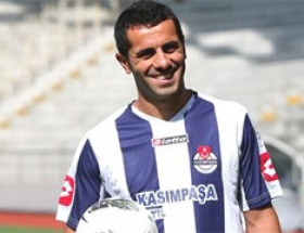 Kerem Şerasa hapis cezası