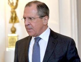 Rusya endişeli