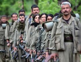PKK, 9 işçiyi serbest bıraktı