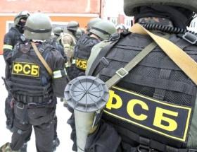 Ruslar bir CIA ajanı daha yakaladı