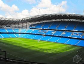Manchester Citynin büyük planı!