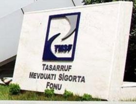 TMSF Akşam Gazetesi ve Digitürke de el koydu