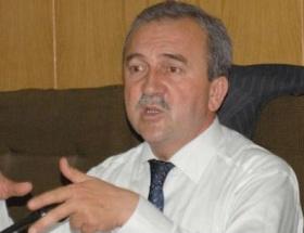 MHPli Başkan Kılıçın tutukluluk itirazı reddedildi