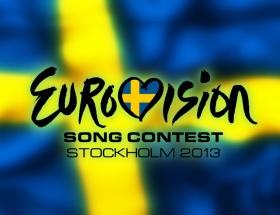 Eurovision 2013 hangi kanalda? Eurovision 2013 Canlı İzle