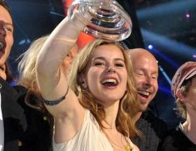 Eurovisionu bu yıl hangi ülke kazandı?