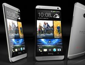 HTC One İçin Android 4.3 Güncellemesi