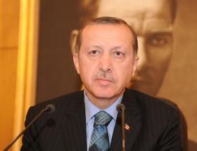 Erdoğan ve Aliyeve ödül!