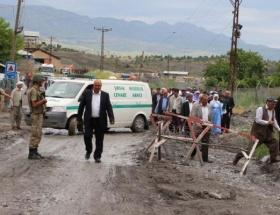 2 PKKlının cesedi bulundu