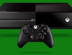 Kinect PClerde çalışmayacak
