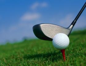 THY, Japonyada golf turnuvası düzenledi