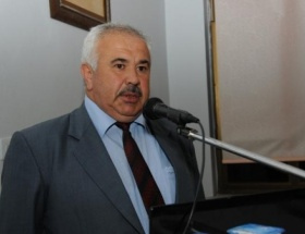 CHPli Başkan, AK Partiye geçti