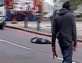Londradaki terör olayı, Müslümanlara yönelik saldırıları artırdı