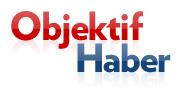 Objektifhaber Ltd Şti Haberler